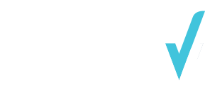 Finance Now - White
