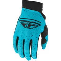 FLY 2020 Pro Lite Glove (Womens Navy/Blue/Black) - M