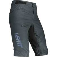 LEATT 2021 DBX 3.0 Shorts (Black) - 30