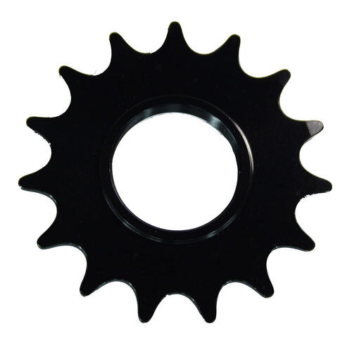 ANSWER Alumilite Alloy Cog (Black)