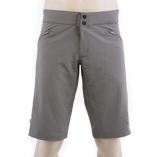 CHROMAG Ambit V3 All Mountain Shorts (Charcoal)