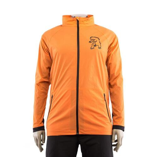 CHROMAG Factor Jacket (Burnt Orange) - L