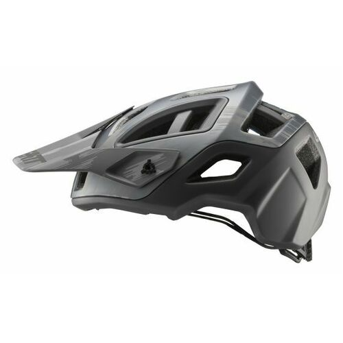 LEATT 2020 DBX 3.0 All Mtn V19.1 Helmet (Brushed)
