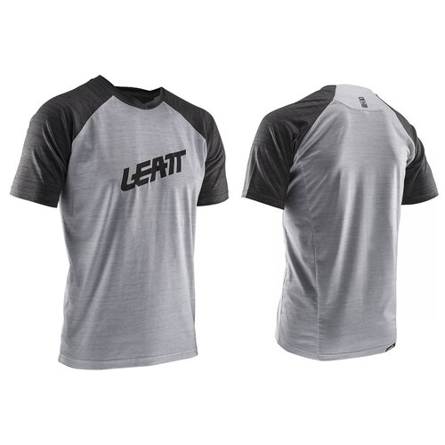 LEATT 2020 DBX 2.0 Jersey (Brushed)