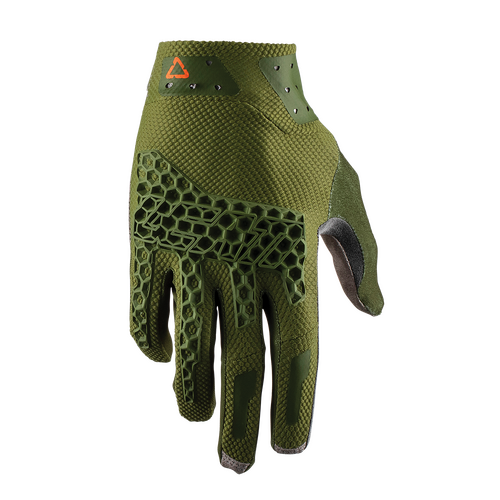 LEATT 2020 DBX 4.0 Lite Gloves (Forest)