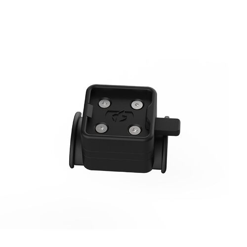 OXFORD CLIQR MOTO CABLE-TIE MOUNT