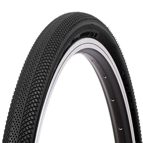 VEE Speedster Tire