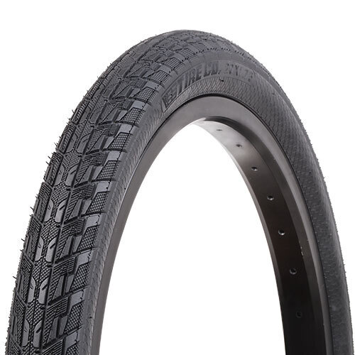 VEE Speed Booster Tire