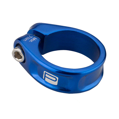 PROMAX FC-1 Fixed Seat Clamp